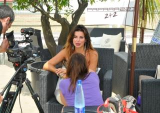 Paparazzi Vip