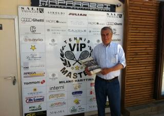 Dott. Claudio Costa
