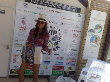 Magda Gomez