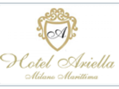 Hotel Ariella