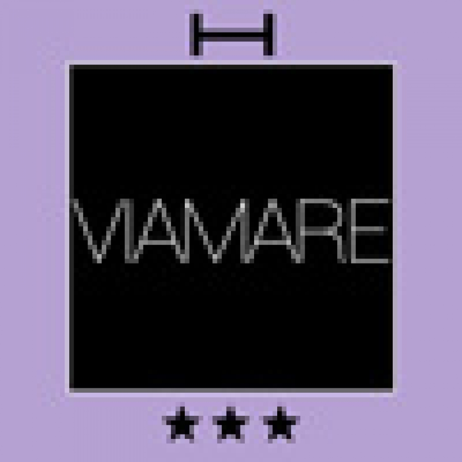 Hotel Viamare