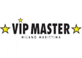 Vip Master